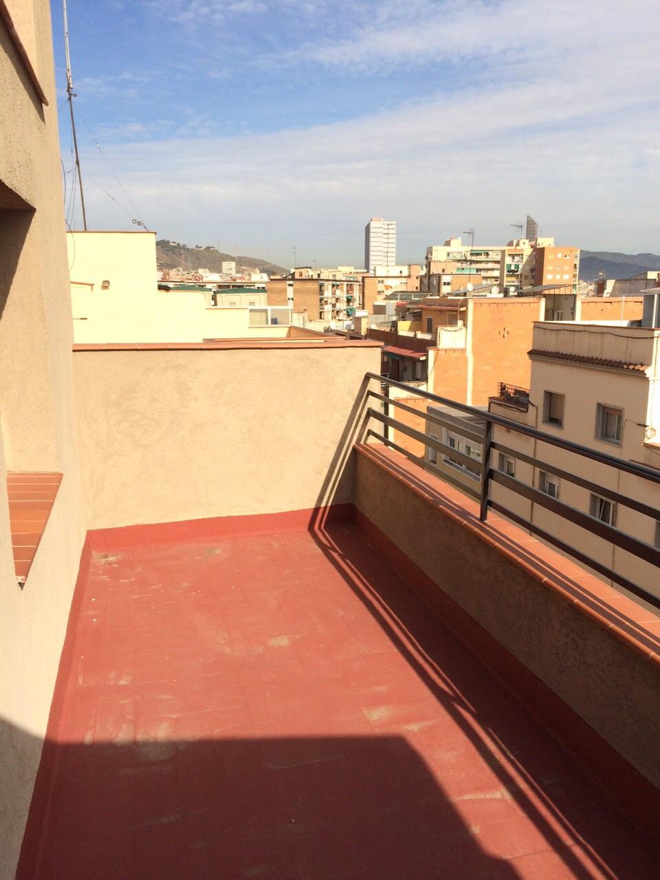 Pisos y casas en venta o alquiler en barcelona - Piso particular en alquiler barcelona ...