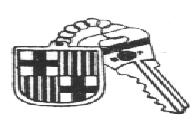 LogoBarnapiso